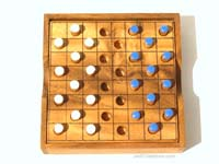Details: Checkers - Draughts: wholesale wooden games, manufacturer exports, Thailand