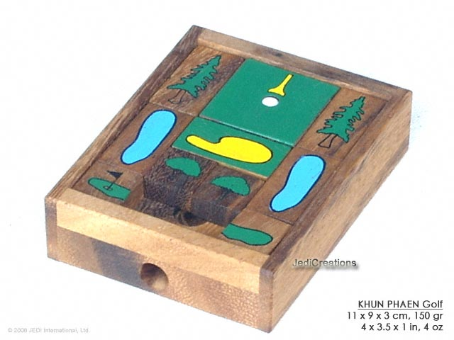 Table Games Educational Games And Puzzles Brain Teasers Parlor