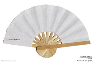 Wholesale Hand Fans and Wedding Fans - also Customized