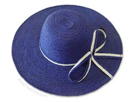 Wholesale Hats and Folding Hats