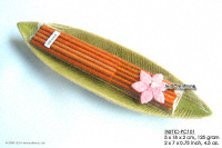 INSTIC-PC101 Incense Stick; manufacturer, exporter, wholesale directly from Thailand