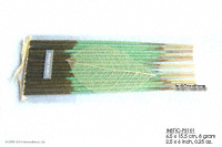 INSTIC-PS101 Incense Stick; manufacturer, exporter, wholesale directly from Thailand