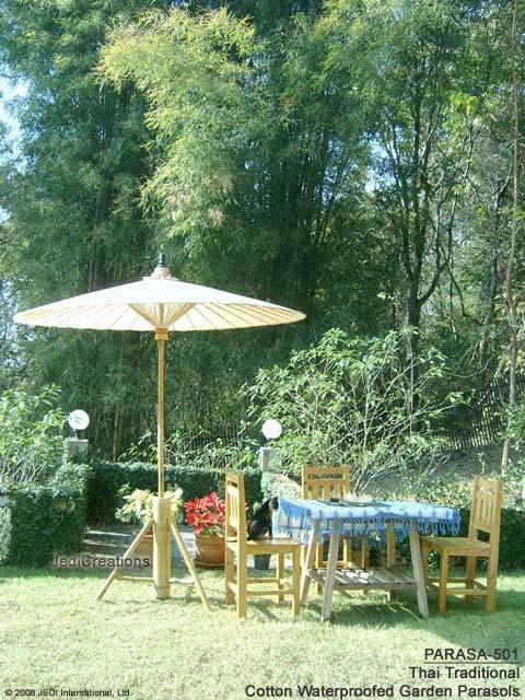 Shopzilla - Kids Umbrella Patio Umbrellas shopping - Home  Garden