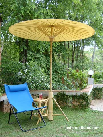 garden decor and outdoor accessories manufacturer