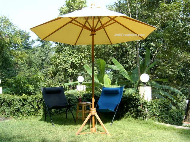 Bon Wholesale Market Umbrellas And Heavy Duty Waterproof Garden Umbrellas,  Manufacturer Wholesale Directly From Northern
