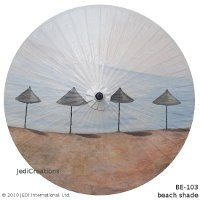 BE-103 Beach shade