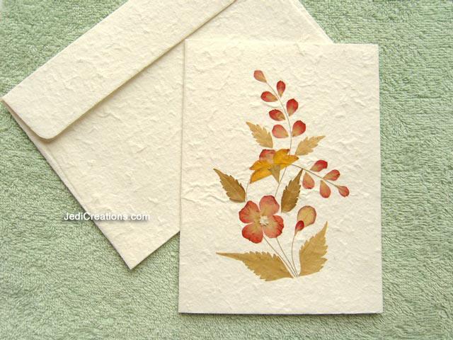 Flower pressed paper akbaeenw flower pressed paper mightylinksfo